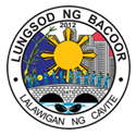 City of Bacoor