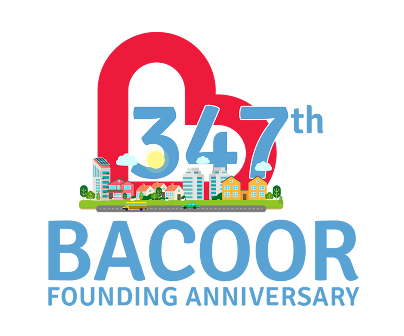 Bacoor Government Center | Official Website of The City of
